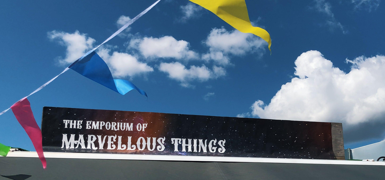Emporium banner